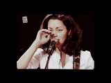 Марина Кравец &amp Нестройband -Ты не звонишь
