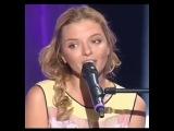 Марина Орлова - Ноутбук (концерт Михаила Задорнова, РЕН ТВ)