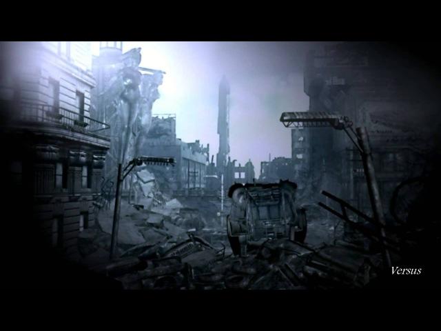 Firewind - Land of Eternity HD 1080p
