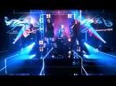 CL.EVER_Лепесток (live/Новое Движение)