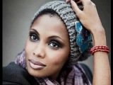 Imany - you will never know (lounge remix - cello intro)