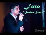 Faxo Senden Sonra 2013