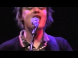 Pete Doherty She Loves You + The Last Of The English Roses 13 Madrid 17 abril 2011 Joy Eslava