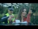 Lidija Bacic Lille Vozačka dozvola official video 2013