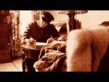 НКВД Карлики-пидерасты Кремля Что нашли при обыске у наркома Ягоды Commissar NKVD