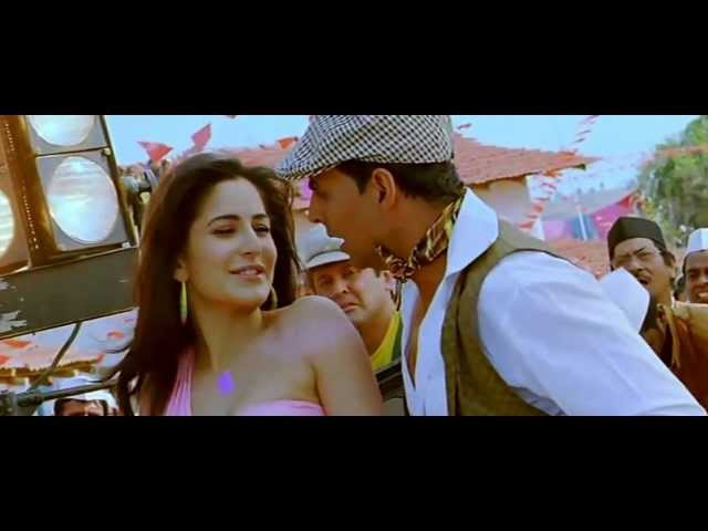 Bade Dilwala - Tees Maar Khan (2010) *HD* *BluRay* Music Videos