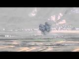 СВЕЖИЕ НОВОСТИ! Вертолеты Ми-24 РФ дали ЖАРУ террористам ИГИЛ! Новости 08 11 2015 РОССИЯ США ЕВРОПА