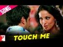 Touch Me - Full Song Dhoom2 Abhishek Bachchan Bipasha Basu Uday Chopra KK Alisha Chinai