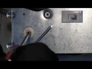 Диагностика поломок холодильника ariston indesit системы full no frost