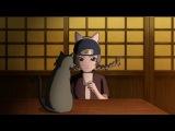 Naruto Shippuuden 453 серия / Наруто 2 сезон / Наруто Ураганные Хроники [Русская озвучка]
