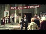 Петр Лещенко. Все, что было… - 8 серия / 2013 / Сериал / HD 1080p / *Константин Хабенский