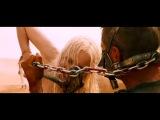 Wild Boys - a Mad Max Fury Road fanvid