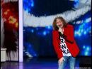 Игорь Николаев Русские любят красиво Юбилейный концерт Игоря Николаева в Crocus City Hall