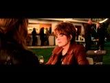 Видения - 2015 - ужасы, триллер - Фильм в комментариях