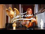 Eagles of Death Metal  Amsterdam Acoustics