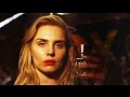 Sander Kleinenberg - Can You Feel It ft. Gwen McCrae (Official Music Video)
