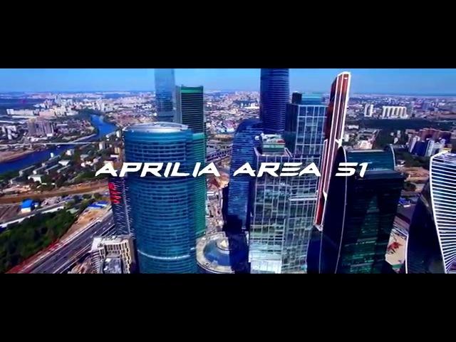 Area 51 2015 descargar BLuRayRip torrent