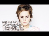 TOP 30 VOCAL TRANCE 2013 BEST YEAR MIX 2013 TRANCE PARADISE