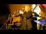 Enrico Rava Quintet Tribe