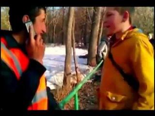 Украинское порно видео смотреть онлайн
