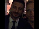 Instagram video by Эрнест Мацкявичюс  May 8, 2016 at 804pm UTC