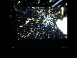Instagram video by Эрнест Мацкявичюс  May 10, 2016 at 610am UTC