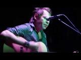 Макс Иванов (Торба-на-Круче) - Сутками молчишь (акустика, live)