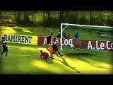 Гимн футбольного клуба Локомотив Эстония