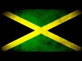 Best of Reggae 2015 Special - New Jamaican Rasta Generation - One hour mix
