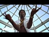 Rich Gang x Rich Homie Quan - Milk Marie (2014)