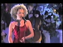 Kylie Minogue - Confide In Me - TOTP 1994