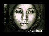 Tamikrest - Toumast Anlet