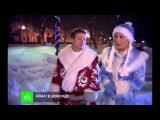 Алмаз в шоколаде   Смотреть новые российские комедии в HD 2014 2015