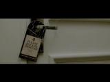 Мальчишник в Вегасе/The Hangover (2009) Превью
