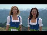 Sigrid Marina - Die Heimat gibt mir Berge (offizielles Video)