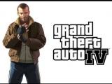 Grand Theft Auto 4 IV GTA  марафон прохождение часть 17 (секс с Перис Хиллтон, дважды)