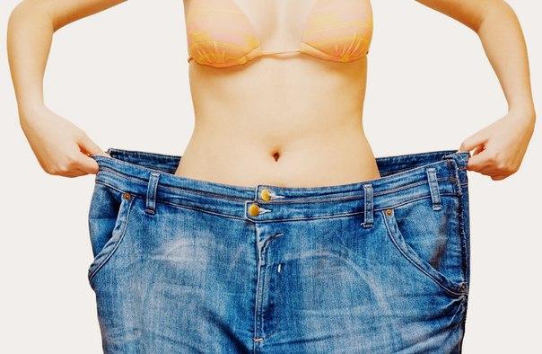 как правильно принимать клетчатку чтобы похудеть отзывы
