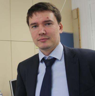 Александр Лемех