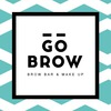 Go-Brow Bar