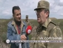 Азербайджанский сифилис показал каналу ANS выпущенный Карабах|АЗЕРБАЙДЖАН , AZERBAIJAN , AZERBAYCAN , БАКУ, BAKU, BAKI, 0016