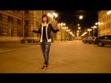 Kristina Si - Кристина Си - В твоих моих мечтах - Solo-Dance