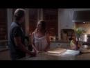 Мы все хотим мороженого / Мастера ужасов, Эпизод 23 (2007)