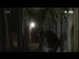Тайный роман / Тайное влечение (озвучка) - 14 для http://asia-tv.su
