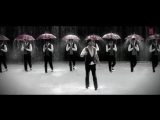 Sawan Aaya Hai FULL VIDEO Song - Arijit Singh - Bipasha Basu - Imran Abbas Naqvi