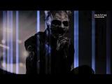 Вся правда о том, что творилось на концерте Slipknot