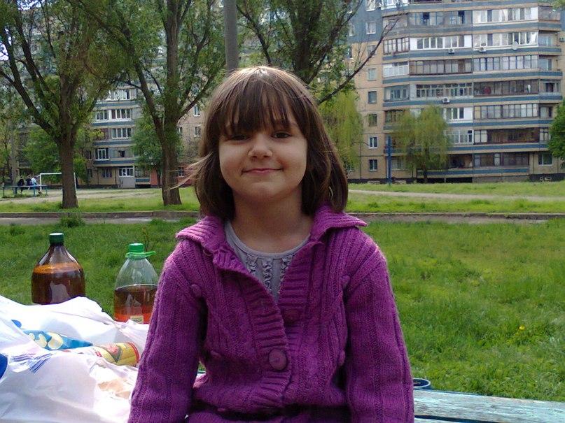Наталья Булахова | Днепропетровск (Днепр)
