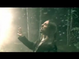 LACUNA COIL - Our Truth (HIGH QUALITY)