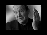 Эммануил Виторган - Почему-то потом (А.Володин)