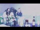FatboySlim - Wonderful Night