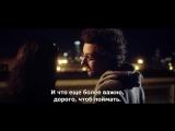 Filmi4.Me -6_способов_умереть /6WaystoSundown/6WaysToDie (2015) BDRip [EN / RU sub]